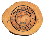 Penzance Joinery